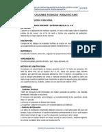11.2 ESPECIF. ARQUITECTURA.docx