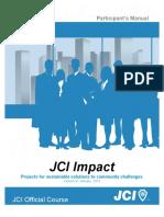 313289212-26-JCI-Impact-Manual-ENG-2013-01.pdf