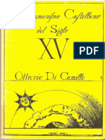 Di_Camillo_Ottavio_-_El_humanismo_castel.pdf