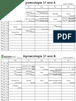 horario-2020-e-2020-1_07-02-20