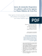 Dialnet-PrincipalesGenerosDeNematodosFitoparasitosAsociado-4835501.pdf