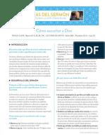 COMO ESCUCHAR A DIOS.pdf
