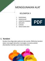 PPT KB ALAMI MENGGUNAKAN ALAT.pptx