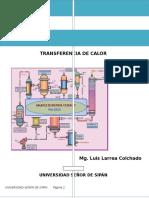 BALANCE_DE_ENERGIA_TRANSFERENCIA_DE_CALO-1
