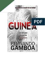 Gamboa  Fernando - Guinea.doc