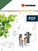 FM_EN_Filters_Mattei(1).pdf