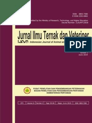 Wamenkes Beri Perhatian Pengembangan Keanekaragaman Hayati di Indonesia