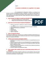 PREGUNTAS-CAPiTULO-7 biomedicas