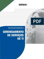 GERENCIAMENTO DE SERVIÇOS DE TI.pdf