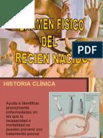 2. EFG RN