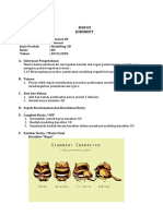JOBSHEET 3.15.docx