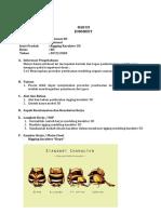 JOBSHEET 3.16.docx