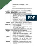 FICHA DE SENTENCIA SC3862:2019.docx