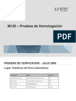 6-Tdp-Workshop-M120-Pruebas