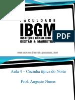 COZINHA TIPICA NORTE.pdf