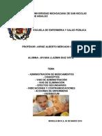 ADMINISTRACION DE MEDICAMENTOS_JOVANAWORD