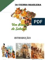 História da cozinha brasileira.pdf