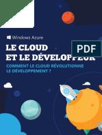 Livre-blanc-Cloud-developpeur