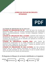 Reguladores_de_Voltaje - C.I.