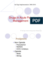 Drug Use in Acute Pain Management_final 010708.ppt