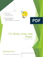 1-2 PowerPoint PRESENTATION.pptx