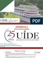OFIMATICA III UNIDAD 1.pptx