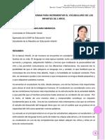 1297-3674-1-PB.pdf