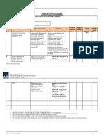 Formato Tabla Especificaciones Examen Final.docx