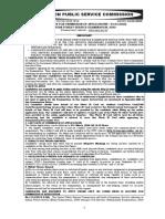 IFoS.pdf