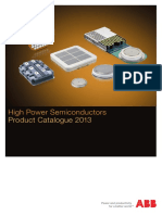 ABB_HighPowerSemiconductorsProductCatalogue2013.pdf