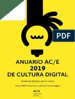 Anuario cultura digital 2019.pdf
