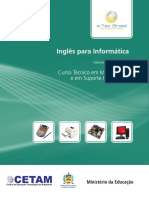 Inglês para Informática.pdf