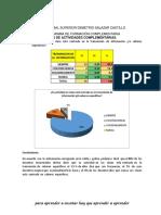 GUIA MODELOS PEDAGOGOCO 2-2