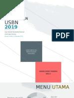BAHAN_TAYANG_USBN_2019.pptx.pptx