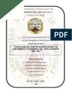 PROYECTO-DE-ECONOMETRIA-oficial