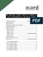 Silabo_CLFE_2019_8.pdf