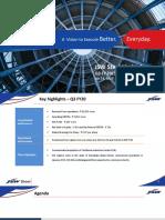 JSW Steel _Q3 FY20 Presentation_Final