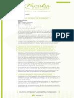 secundario_septiembre.pdf
