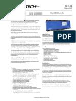 Omni Control.pdf