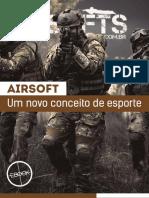 ebook_AIRSOFTS