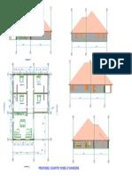 kaweeri project.pdf