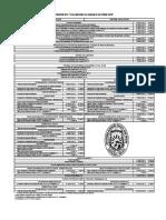 Calendario Academico 2019.pdf