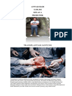 244945769-Transplantasi-Jantung.docx