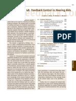 A.Spriet_Feedback Control in HA.pdf
