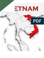 Vietnam.docx