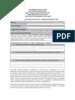 Taller valoración de las temáticas de investigación 27-08-2019.docx