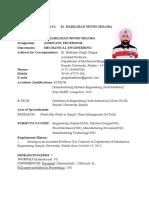 Profile_P54X04155.pdf