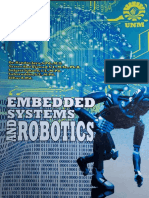 EMBEDDED_SYSTEM_AND_ROBOTICS.pdf