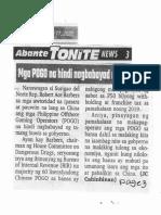 Abante Tonite, Feb. 17, 2020, Mga POGO na hindi nagbabayad ng tax isara.pdf