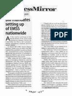 Business Mirror, Feb. 17, 2020, Bill mandates setting up of EMSS nationwide.pdf